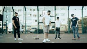 Prey – Targets [Music Video] Prod. By Essay Beats