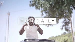 Remi Q – Ride For Me [Music Video] | GRM Daily