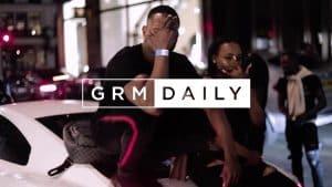 Rico Banks – Car Key [Music Video] | GRM Daily