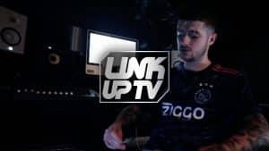 S-Kay – Focus [Music Video] @SkoreJones   Link Up TV