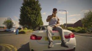 Shad1 – Money [Music Video] | P110