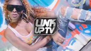 Simma – My Way Freestyle [Music Video] | Link Up TV