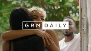 Spitz x Ade Josh – No Love [Music Video] | GRM Daily