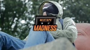 (Splash) Buni – Hide & Seek (Music Video) | @MixtapeMadness