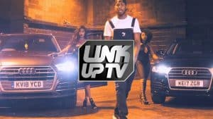 Strechy – Rise Up [Music Video] @StrechyOD