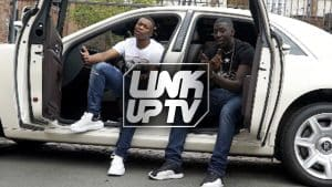 Switcha x Tamz – Show Me The Cash [Music Video]   Link Up TV