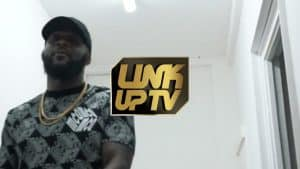 TE dness – Catch A Body [Music Video]   Link Up TV