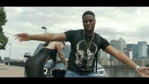 Tee Supreme – Buss Down [Music Video] | GRM Daily