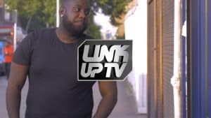 Trapattoni – My Lady [Music Video] | Link Up TV