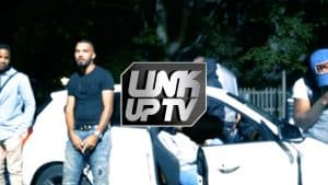 Villaveli – Numbers (Produced By Certi Beats) [Music Video] | Link Up TV