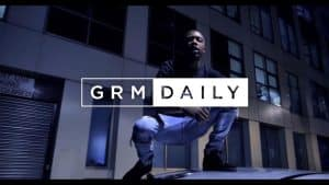 Weezo – Change [Music Video]   GRM Daily