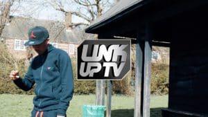 Y3 – Go Get It [Music Video]   Link Up TV