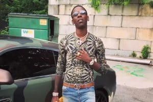 Young Dolph Turns Down a $22million Label Contract & Decides To Stay Independent