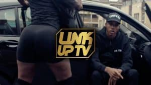 #150 M24 – Finished [Music Video]   Link Up TV