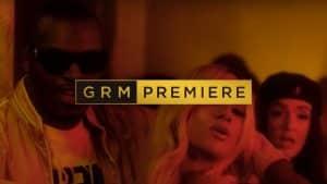 Abra Cadabra x Sneakbo x M.O. – Pon Me [Music Video] | GRM Daily