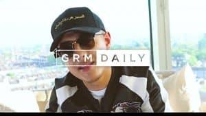 Aksrilis x MubzGotBeats – Ah Yeah [Music Video] | GRM Daily