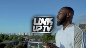 Anz Milliano X E_Minor – Change [Music Video] | Link Up TV