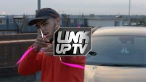 Armz – 100 Inna 30 [Music Video] | Link Up TV