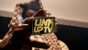 B Money – Drippy | Link Up TV
