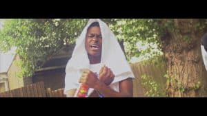 Big Chico x Keenz – Cookin (Music Video) | @MixtapeMadness