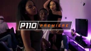 BigVidal – Stay Lit [Music Video] | P110