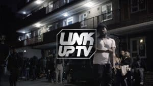 #Brixton Kenzay – Hmmm [Music Video]   Link Up TV