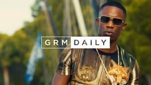 Buck London ft. Raheem Bakare – All For You [Music Video] | GRM Daily