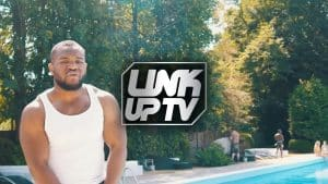 Cants – Pull Up [Music Video]   Link Up TV