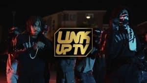 Chappo x Sav (Ice City Boyz) #CSB  – If It Ain't CSB [Music Video] | Link Up TV