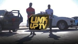 Chase Gwopo – Ugly With Drip ft Dufflebag Dozah [Music Video] Link Up TV
