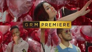 Chip x Not3s – CRB Check [Music Video] | GRM Daily