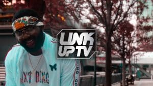 Colourz – Move Like That [Music Video] | Link Up TV