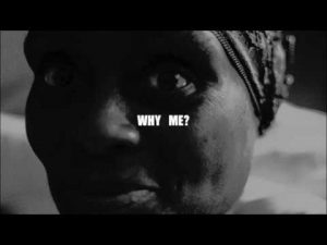 DeeRiginal – Why Me? [Beauti's Pain]