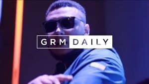 Diddz – 24s (GBM) [Music Video] | GRM Daily