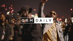 Floss & Kentro – 24/7 [Music Video] | GRM Daily