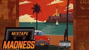 FR Joey – Columbiana | @MixtapeMadness