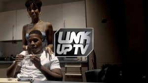 Gotti – Ridin' Dirty [Music Video] | Link Up TV