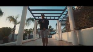 IJ – Underrated (Music Video)