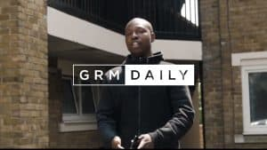 J Dot – 90's Kid [Music Video] | GRM Daily