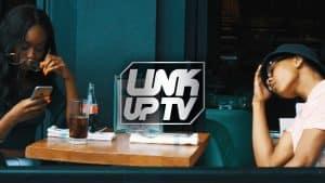 Jay.R – Like I Do [Music Video] | Link Up TV