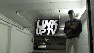 Jinka – Beast [Music Video] | Link Up TV