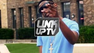 Kidavelly 061 – Rolling & Dishing Out [Music Video] @kidavelly