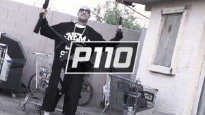 Loco – Dont Trip [Music Video] | P110 #P110USA