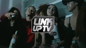 LVTee – Celebrate [Music Video] | Link Up TV