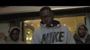 M1 LOTR – Grudges [Music Video] | JDZmedia