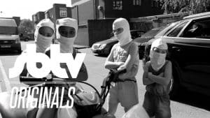M1lks ft ORLANDO | Fiasco (Prod by. Slim Typical) [Music Video]: SBTV