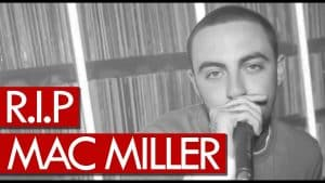 Mac Miller (R.I.P) hottest freestyle off the dome from 2013 – Westwood