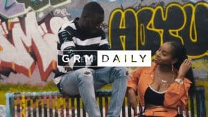 Mic-L ft. Remy Remz – Can't Let Go [Music Video] | GRM Daily