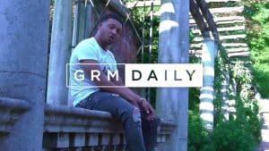 Mukaveli – Colder [Music Video]   GRM Daily