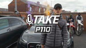 P110 – K9 | @k9lostboy #1TAKE